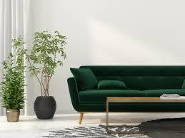 2017 u0027s easy interior design trends dot property indonesia