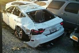 atlanta rapper shawty lo dies in horrific car accident gafollowers