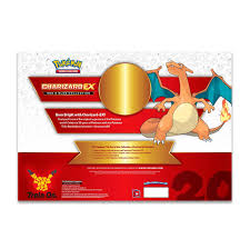 Kitchen Collection Promo Code Pokemon Red And Blue Collection Charizard Ex Box Walmart Com
