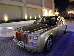 roll royce dubai travels ballroom dancing amusement parks dubai exclusive