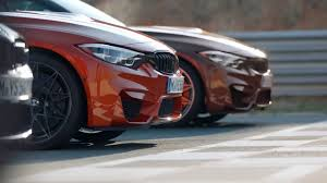 m bmw where much is just right by bmw m com