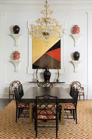 Chippendale Dining Room Chairs 269 Best Chinese Chippendale Chairs Images On Pinterest
