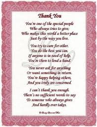 vintage verse from an old card vintage mother u0027s day pinterest
