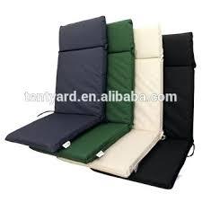 Argos Recliner Chairs Cushions For Garden Furniture U2013 Exhort Me