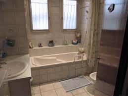 si e baignoire personnes ag s installation de pour seniors et pmr à yvrac en gironde 33