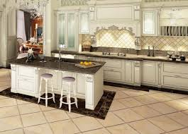 solid wood kitchen cabinets from china classic solid wood kitchen cabinets suppliers and