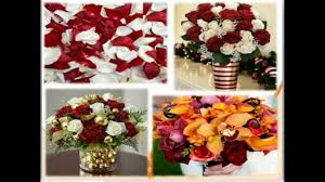 Bulk Flowers Online Http Www Wholeblossoms Com Is One Of The Few Places Online