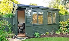 buy small garden shed u2013 exhort me