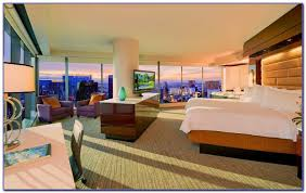 2 Bedroom Suites In Las Vegas by Las Vegas Hotels With 2 Bedroom Suites Moncler Factory Outlets Com