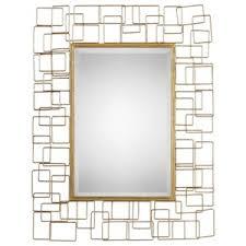 Uttermost Mirror Mirrors Succasunna Randolph Morristown Northern New Jersey