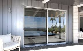 impact resistant sliding glass doors superb graphic of motor awful lovely isoh satiating awful joss