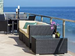 Inexpensive Wicker Patio Furniture - patio clearance patio furniture sets arresting conversation