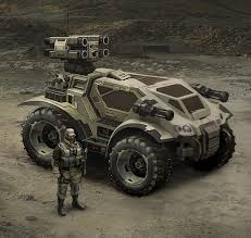 military jeep tan 180 best vehicles tanks images on pinterest concept art