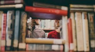 libreria militare roma nelle librerie di per leggere i mille volti della citt罌