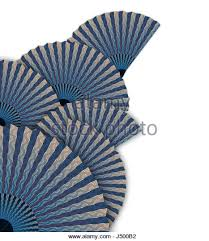 asian fan paper fans stock photos paper fans stock images
