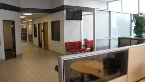 Home Theater Design Group Dallas Commercial Installations Unisen Media Llc