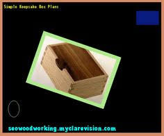 woodsmith keepsake box plans 132006 woodworking plans and