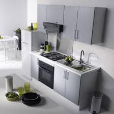meubles cuisines leroy merlin meuble cuisine pas cher leroy merlin formidable facade 12