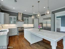 large kitchen islands with seating large kitchen island with seating black wooden large kitchen island