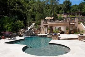 Extreme Backyard Designs Bbq Islands Corona Extreme Backyard - Extreme backyard designs