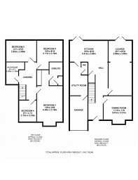 scintillating single story house plans with detached garage ideas
