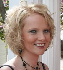 layered hairstyles for curly hair medium length long archives page 27 of 30 best haircut style