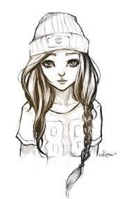 photos cute drawings drawing art gallery