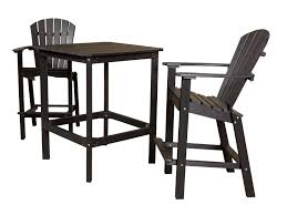 Table Patio 42 High Dining Table New 2 Chairs And Table Patio Set Best Of 42