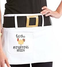 mud pie thanksgiving mud pie thanksgiving apron white kitchen dining