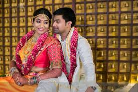 arranged wedding ours was an arranged marriage wedding story of sowjanya vinay