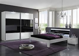 Shabby Chic Bedroom Furniture Bedroom Compact Black Modern Bedroom Furniture Travertine Alarm