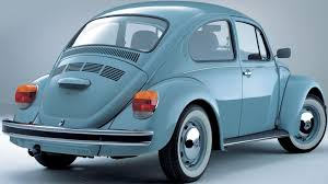 volkswagen easter beetle news videos reviews and gossip jalopnik