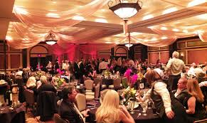 Ceiling Draping For Weddings W Drapings Custom Event Draping Chiffon Ceiling Treatments And