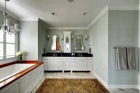 paint ideas for bathroom white cabinets home design inspiration