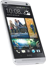 amazon com htc one m7 32gb at u0026t cell phones u0026 accessories