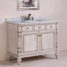 custom bathroom vanities as bathroom vanity cabinets and unique