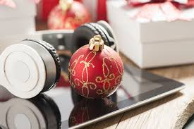 christmas gift guide 2017 christmas tech gifts for the time poor