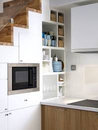 Kitchen Stairs Design Kitchen Great Ideas Very Small Kitchen Design Simple Kitchen