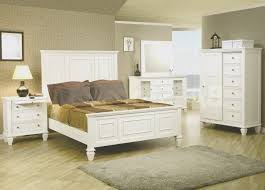 bedroom view nice bedroom furniture home design awesome creative