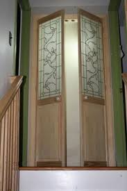 Interior Doors At Home Depot by Plexy Glass Insert Option Louvered Door Inserts Interior Bifold