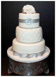 25th wedding anniversary cake images wedding cake cake ideas by