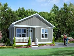 small bungalow homes bungalow style modular homes christmas ideas free home designs
