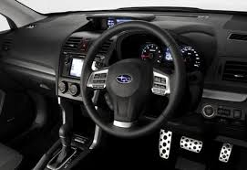 2012 Subaru Forester Interior Subaru Forester Xt Premium 2013 Review Carsguide