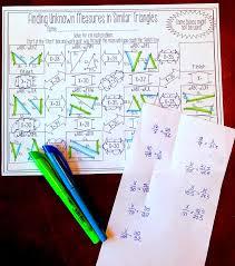 Probability Independent Events Worksheet Independent U0026 Dependent Probability Color By Number Number