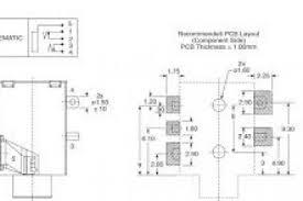 rj11 wiring diagram tip ring wiring diagram