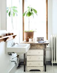 country master bathroom ideas decorations bathroom vanity decorating ideas pinterest bathroom