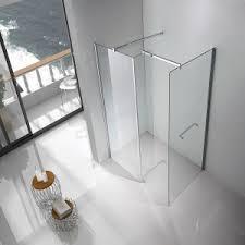 doccia facile camminare in e stanze bagnate taiwan cina alta qualit罌