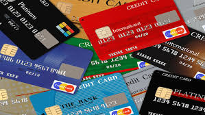 best cards best credit cards for building credit build credit from scratch