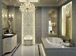 cool bathrooms ideas bathroom luxury modern bathrooms cool bathroom ideas small home