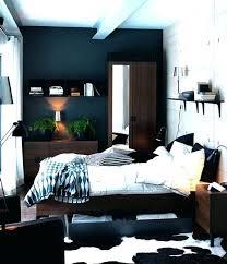 Simple Room Ideas For Guys Good Room Ideas Modern Small Bedroom